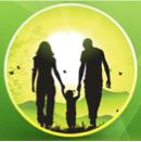 asociatia-sos-infertilitatea