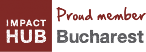 proud-member-Impact-Hub-Bucharest-300x107