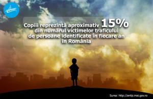 despre-traficul-de-persoane-eliberare3
