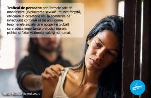 statistica-trafic-de-persoane-eliberare-2