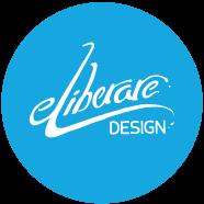 Logo eLiberare Design