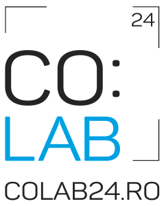eLiberare - COLAB - Logo Design - Final - Transparent (1)