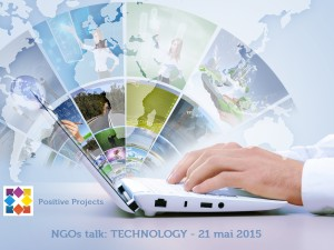 NGOs talk TECH var 2