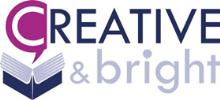 creative-bright