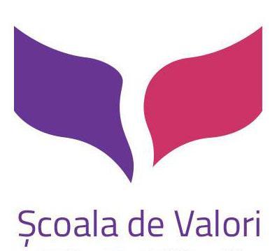 asociatia-scoala-de-valori